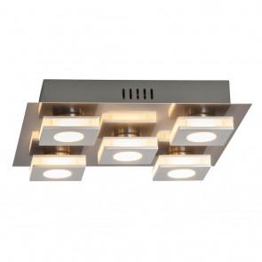 Transit inkl 5 LEDs