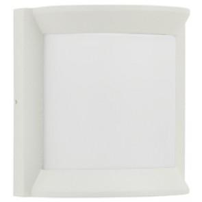 WL-DL, weiß, LED
