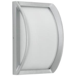 WL-DL, LED, silber
