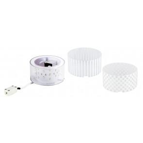 LED DecoBeam 2,5W inklusive Leuchtmittel