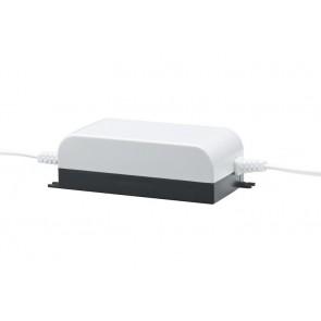 Power Supply 48W 230/12V DC