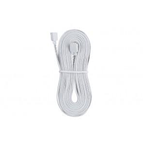 Paulmann Flex-Connector 500 cm