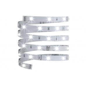 ECO Stripe Neutral white 3m