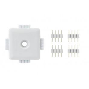 Paulmann X-Connector