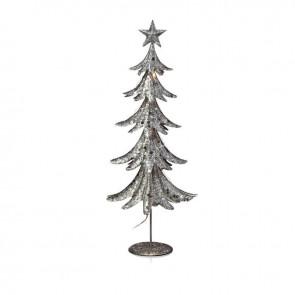 Skogaholm LED, Baum, 45 cm