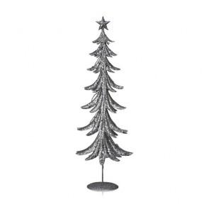 Skogaholm LED, Baum, 65 cm, B-Ware