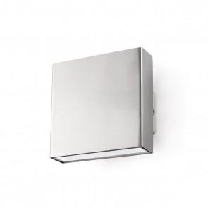 Kaula WL, Inox LED 8W 3000K Ss316
