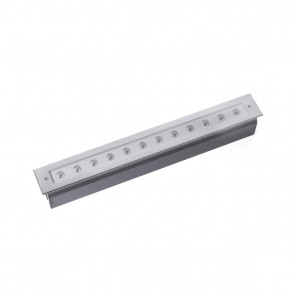 Grava Recessed Ss316 LED  22W 3000K