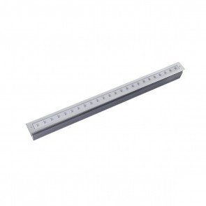 Grava Recessed Ss316 LED 42W 3000K