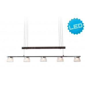 LED PL 5er