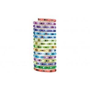 Digital LED Stripe Motion Color Set, 5 m