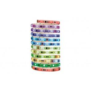 Digital LED Strip Motion Color Set, 3 m
