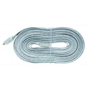 MaxLED Verbindungskabel, 5m, weiß