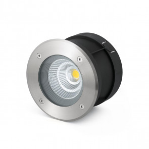 Suria-12, Cob LED, 12W, 3000K, IP67