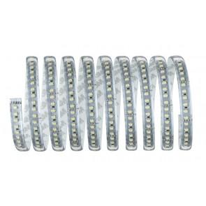Function MaxLED 1000 Basisset 3m TageslichtWs 34W 230/24V 60VA Silber Kst