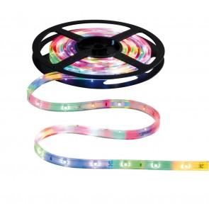 WaterLED Digital Motion Color Set, 3m
