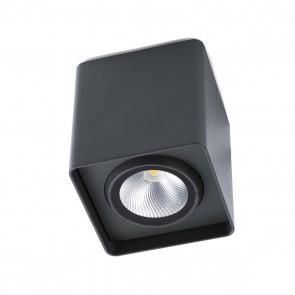 Tami DL, Dark Grey LED 12W 3000K 40°