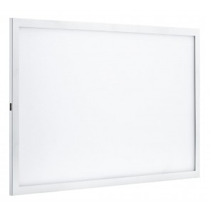 Function Glow LED-Panel Extension Dif 25x40 cm 8W 230/24V Ws Sat Met/Kst