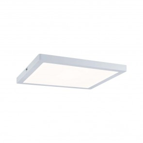 WallCeiling Atria LED-Panel 300x300mm 24W Weiß ma