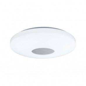 WallCeiling Costella LED 16W 340mm Weiß 230V Acry