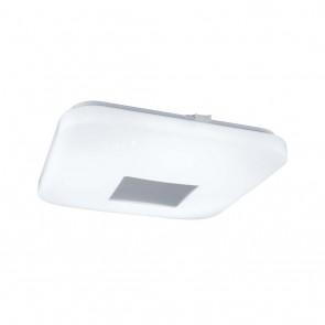 WallCeiling Costella LED 16W 330x330mm Weiß 230V