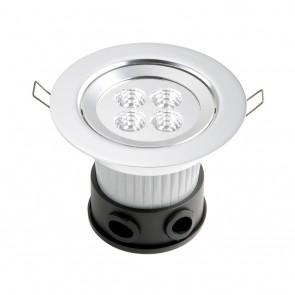 Konstsmide LED Spot