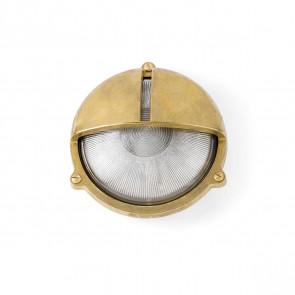 Timon Ø 22,5 cm mesing 1-flammig rund
