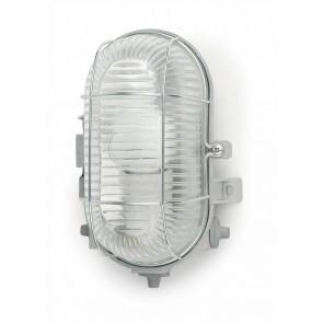 Cripta WL, Light Grey 1L 27 60W