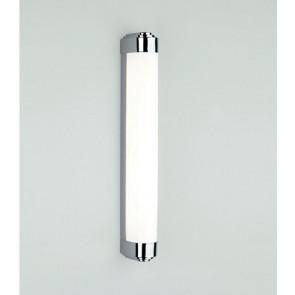 Belgravia 500, LED 14,3W, Chrom poliert, Länge 50