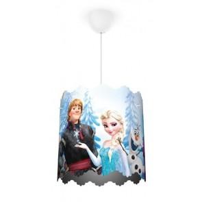 Frozen, Durchmesser 26 cm
