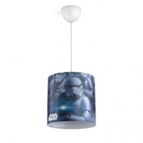 Star Wars, Durchmesser 26 cm