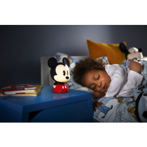SoftPal Mickey Mouse