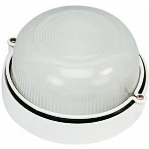 Askot-P WL, Casting Weiß 1L E27 60W