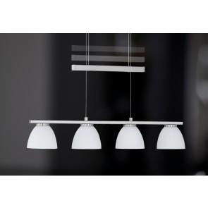 Wofi Ava, inkl 4 LED, höhenverstellbar