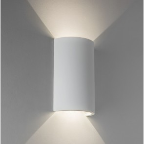 Serifos 170 LED, 2 x LED 3W, 3000 Kel