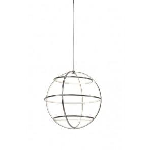 Globe, Ø 50 cm