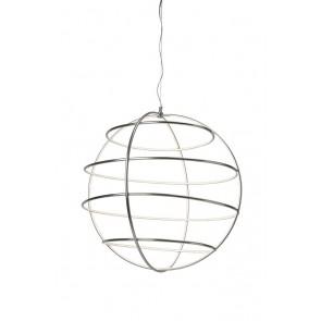 Sompex Globe, Ø 75 cm