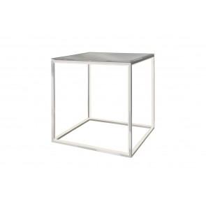 Delux, 42 x 42 cm, Glasplatte