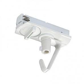 Link Adapter, Pendelinstallation
