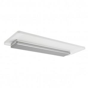 Skinny Appl L700 LED 28W Anodizz