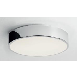 Mallon LED