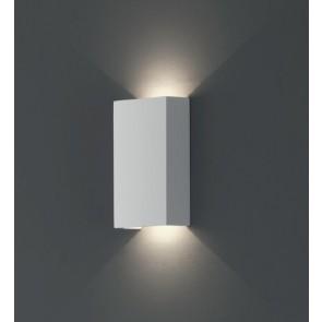 Rio 125 LED
