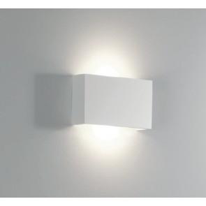 Rio 210 LED