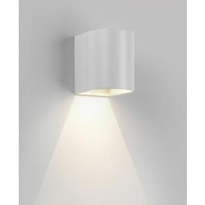 Dunbar 100 LED