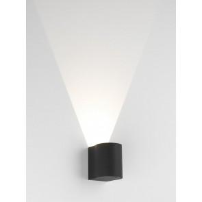 Astro Dunbar 100 LED