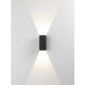 Astro Dunbar 160 LED