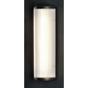 Versailles 400 LED