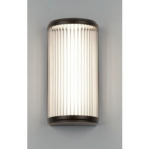 Versailles 250 LED