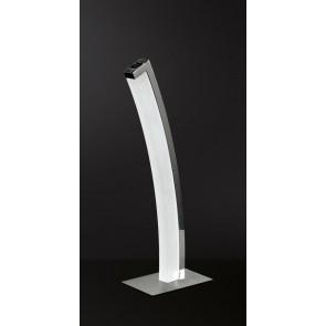 Colmar, Höhe 44 cm, inkl LED