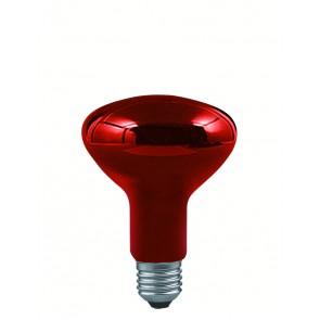 Reflektorlampe R95 100W E27 Infrarot